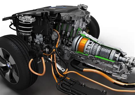 Electric Motor Engine by Electric Previews New Axial Flux Ev Motor Electric