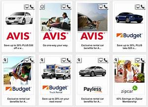 Avis Autodiscount : save money with aarp discounts and rewards ~ Gottalentnigeria.com Avis de Voitures