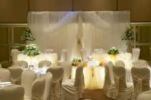 wedding decoration rentals houston wedding reception decor ideas wedding and bridal inspiration galleries
