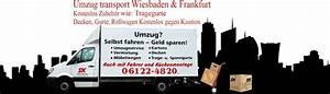 Umzug Lkw Mieten : autovermietung wiesbaden lkw mieten sprinter mieten umzug frankfurt ~ Watch28wear.com Haus und Dekorationen