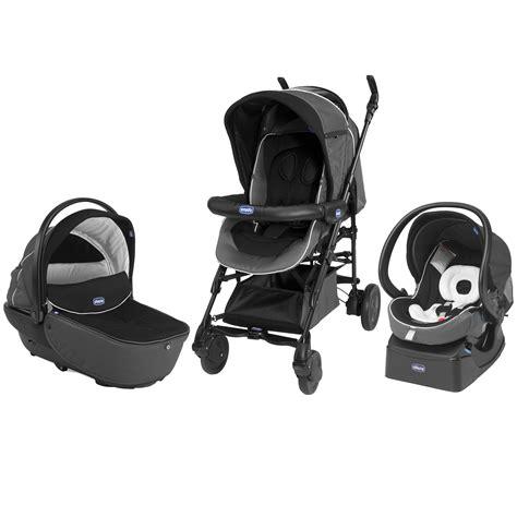 siege bebe mousse 3rs accès pour siège bébé clio rs concept