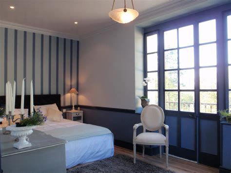 chambres d hotes chambery chambre d h 244 tes aix les bains l hermitage chambery aix