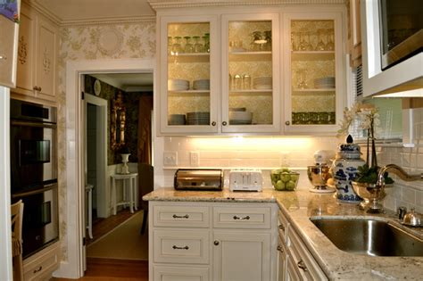 tiny country kitchens tiny french country kitchen
