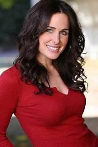 Picture of Danielle Bisutti