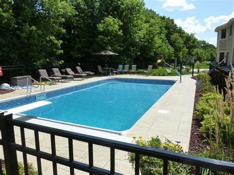 landscaping ideas for around inground pools landscaping for inground pools catchy ideas landscape at