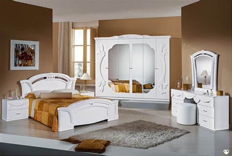 beautiful chambre a coucher king size gallery yourmentor