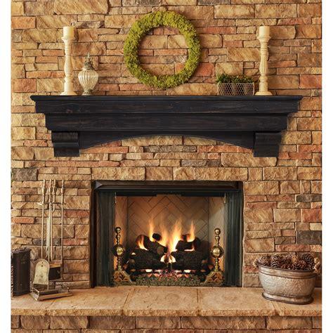 fireplace mantel shelf pearl mantels celeste fireplace mantel shelf fireplace