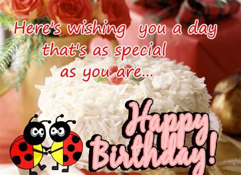 happy birthday bee dance  birthday wishes ecards