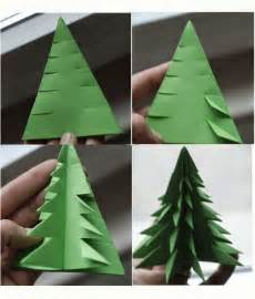 3d origami christmas tree today i want to share 3d christmas tree i have already posted
