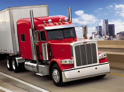 18 Wheeler Semi Truck Wallpaper by Images Big Truck 18 Wheeler Best Resource