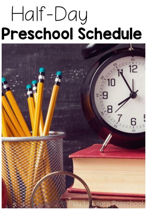 355 best play to learn preschool images on 145   9675701e067127ac1d9e76f3dea19e41 preschool schedule classroom schedule