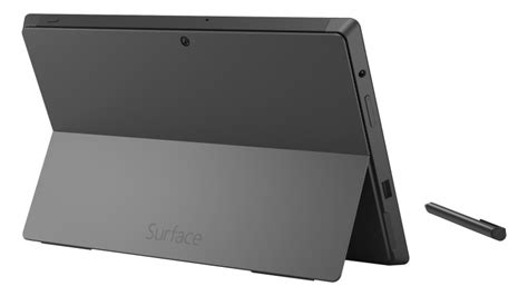 mini hinge for microsoft surface pro 2 review now cheaper but outshone