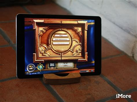 hearthstone ten tips hints and tricks to building a killer deck imore