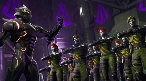 Ninja Y Fortnite Reinan En Twitch Una Semana Más E
