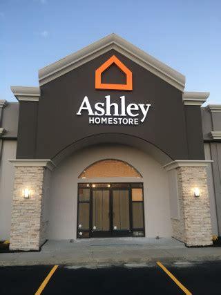 furniture  mattress store  paducah ky ashley homestore