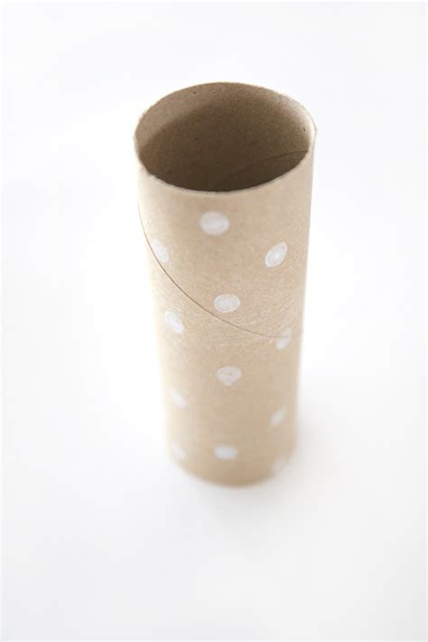 toilet paper roll gift boxes rabbit food   bunny teeth