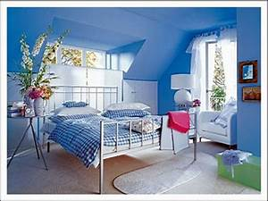 bedroom cool paint colors for bedrooms for refresh your With light blue paint for tropical home design