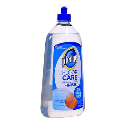 Pledge Floor Care Finish Uk by 25 Best Ideas About Pledge Floor Care On