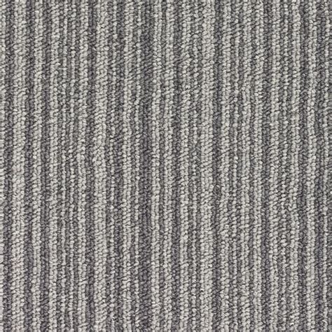 desso essence stripe carpet tiles b173 9506 light grey