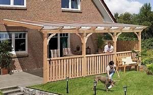 Garten überdachung Freistehend Holz : bausatz pergola best pergola bausatz freistehend metall ~ Whattoseeinmadrid.com Haus und Dekorationen