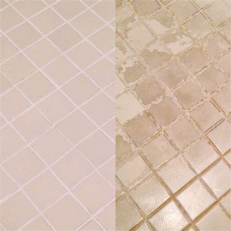 stunning remove soap scum from tile shower floor pictures