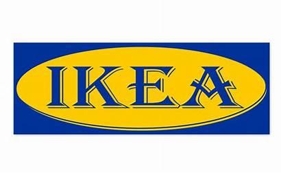 Font Ikea Algerian Logos Famous Lovelace Symbol