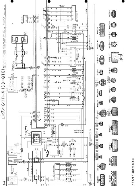 suzuki ka ecu wiring diagram auto electrical wiring diagram