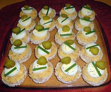 recette canapes pour aperitif recette canapes pour aperitif 28 images recettes de