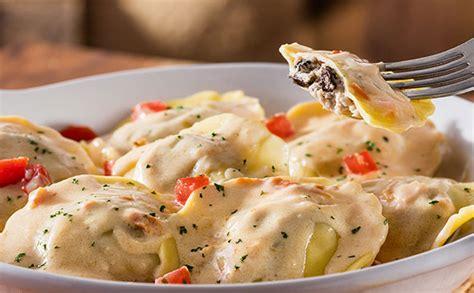 olive garden cary dinner menu item list olive garden italian restaurant for