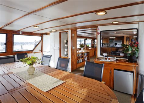 Boat Song Designer Studio Kottayam by Alaska Yacht Charters The Alaskan Song And The Alaskan