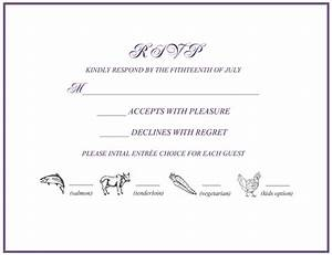 invitation wording limited seating gallery invitation With wedding invitation wording limited seating