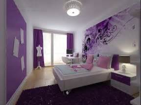 jugendzimmer ideen nursery decorating ideas kinder jugendzimmer design ideen интерьеры детской