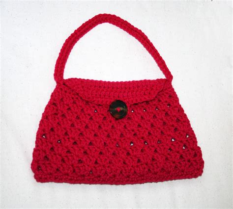 tampa bay crochet  crochet pattern stylish crochet