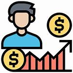 Flaticon Fund Icon Services Icons Canada Jobs