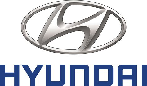 logo hyundai hyundai logo huyndai car symbol meaning and history car