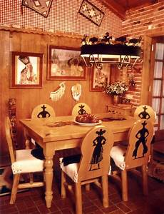 architecture amazing western dining room design ideas With ideas dining room decor home