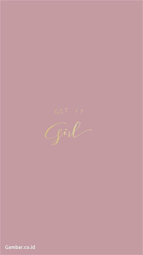 Asthetic Gold Lock Screen Wallpaper by Sfondi Iphone 6 Stitch Sfondi