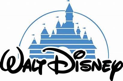 Disney Walt Fundo Font Logotipo Dvd Claro