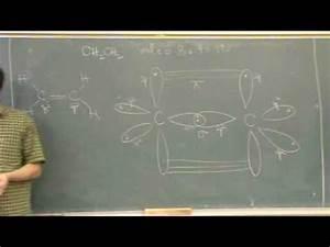 Orbital Diagram