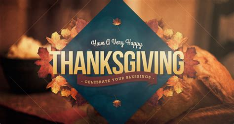 After that they need to take a print of the thanksgiving quotes bible verse images on paper which will provide you with the blueprint of plan regarding 1 to 28 days of thanks giving. Thanksgiving Bible Quotes. QuotesGram