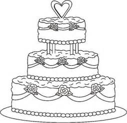 wedding coloring book wedding coloring pages 13 coloring
