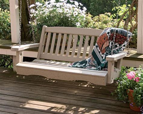 wooden porch swings wooden porch swings for pic jbeedesigns outdoor