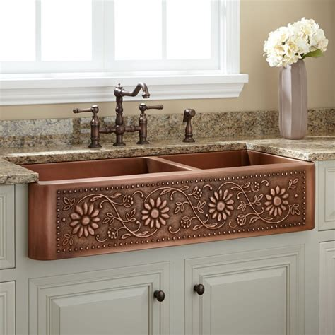 best kitchen sink material uk best kitchen sinks beautiful best kitchen sinks for