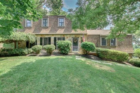 114 Red Fox Ln, Phoenixville, PA 19460 | MLS# 1002162988 ...