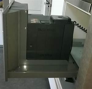 Kaffeevollautomat Für Singles : kaffeevollautomaten tkn68e751 bosch einbau ~ Michelbontemps.com Haus und Dekorationen