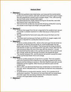 creative writing university online ghostwriter master thesis english primary homework help co uk romans slaves