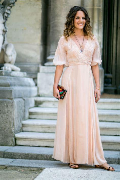 10 outfit matrimonio per lu0026#39;invitata i look moda primavera ...