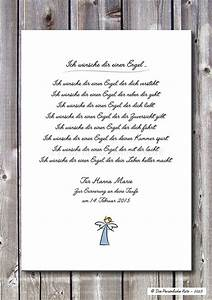 Was Ziehe Ich Zu Einer Hochzeit An : zur taufe geburt oder zur kommunion die sch nsten engelsspr che aus der bibel engelsspr che ~ Eleganceandgraceweddings.com Haus und Dekorationen