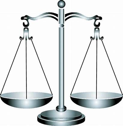 Scale Scales Clipart Vector Weighing Clip Cliparts