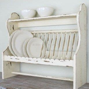 amazing diy farmhouse plate rack       images wooden plate rack